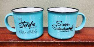 Souper Sat 21 mugs